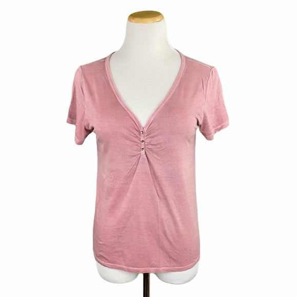 American Eagle Soft & Sexy T Short Sleeve Tee